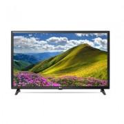 LG Telewizor LG 43LJ500V. Klasa energetyczna A+
