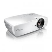 Optoma EH461 FULL HD 5000LUM