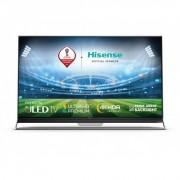 HISENSE TV LED - 65U9A 4K UHD