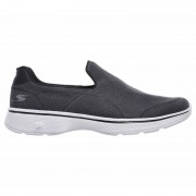 SKECHERS Go Walk-4 Gris
