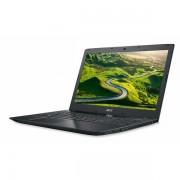 Prijenosno računalo Acer E5-575G-31BS, NX.GLAEX.027 NX.GLAEX.027