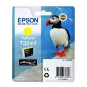 Epson T3244 Yellow