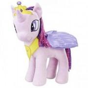 Jucarie plus My Little Pony Princess Cadance C1075 Hasbro