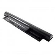 Dell MR90Y laptop akkumulátor 5200mAh, utángyártott