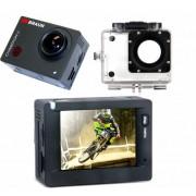 Camera video sport Braun Champion II Full HD