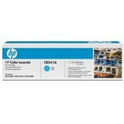 Hp Color Laser Jet Cp 1215/1515 Cyan Crtg