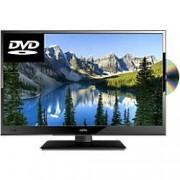 cello TV/DVD Combo C20234F LED 49.4 cm (19.5)