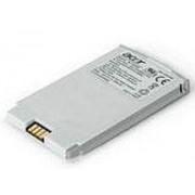 Bateria Acer N50 1060mAh Li-Ion 3.7V