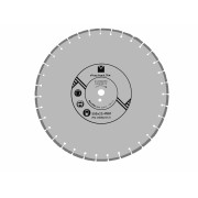 Disc diamantat Masalta beton 500mm PRO