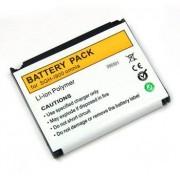 Samsung Batterie pour Samsung SGH-i900