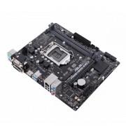 MB, ASUS PRIME H310M-R R2.0-SI /Intel H310/ DDR4/ LGA1151 (90MB0SX0-M0EAY0)