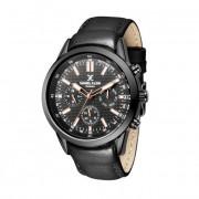 DANIEL KLEIN DK10898-6 Мъжки Часовник