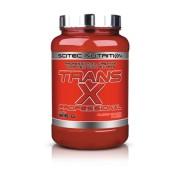 Trans X Professional 1816g vérnarancs Scitec Nutrition