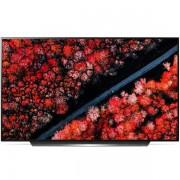 0101012069 - LED televizor LG OLED55C9PLA