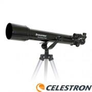 TELESCOP REFRACTOR CELESTRON POWERSEEKER 70AZ 21036