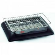 ARDES - 7620 ELECTRIC GRILL Barbecue grillsütő Műszaki