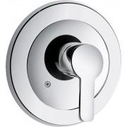 379200575 - Kludi Logo Neo podomietková sprchová batéria 379200575