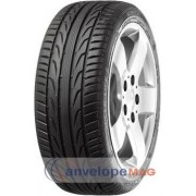 Semperit Speed-life 2 205/40R17 84Y XL PJ