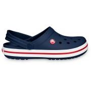 Crocs Crocband Clog 204537-485 Albastru Copii 27/28
