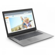 Laptop Lenovo 330-15ICH, 81FK008HSC, 15,6, DOS 81FK008HSC