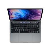 "Apple MacBook Pro 15"" Touch Bar/6-core MR972ZE/A"