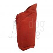 Protectie Picior Material Francez DogElite