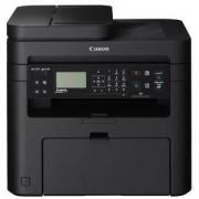 Лазерно многофункционално устройство Canon i-SENSYS MF237w Printer, Scanner, Copier, Fax, CH1418C030AA