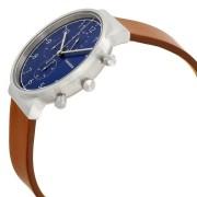 Ceas bărbătesc Skagen Ancher SKW6358