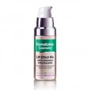 Somatoline Anti-Age Lift Effect 45+ Siero Intensivo Ristrutturante