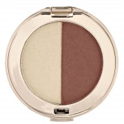 Jane Iredale PurePressed Eye Shadow Duo Ostrica/Supernova
