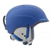 Cebe Contest Blue Casca Ski Marime M 56-58 CM