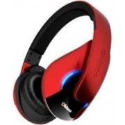 OBlanc Shell NC3-3 Gaming Bluetooth V2.0 Class 2