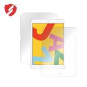 Folie de protectie Smart Protection Tableta Apple iPad 10.2 7th Gen