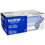 Brother TN - 3250 Black Toner Cartridge