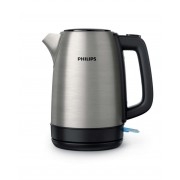 Електрическа кана Philips HD9350/91 Daily Collection