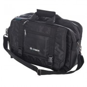 Thomann Voyager Producer Bag