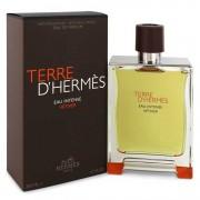 Hermes Terre d'Hermes Eau Intense Vetiver Eau De Parfum Spray 6.8 oz / 201.10 mL Men's Fragrances 548454