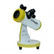 Meade Telescopio Dobson N 82/300 EclipseView DOB