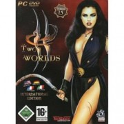 Two Worlds II International Edition, за PC
