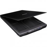 Epson Perfection V39 flatbedscanner USB