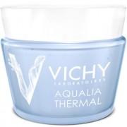 Vichy Aqualia Thermal Spa tratamiento de día hidratante y revitalizante para un despertar inmediato 75 ml