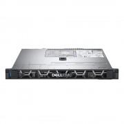 Server, DELL PowerEdge R340 /Intel E-2134 (3.5G)/ 16GB RAM/ 2 x 1000GB HDD/ 350W (#DELL02417)