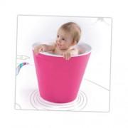 Вана за къпане Hoppop Bano