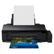 EPSON L1800 A3+ ITSciss (6 boja) Photo inkjet uređaj