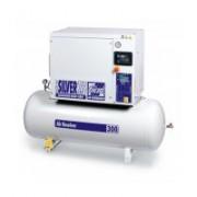 Compresor de aer rotativ cu surub Fiac NEW SILVER 7.5/300 13 bari