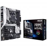 Tarjeta Madre Asus Prime X470-pro Socket Am4 Ddr4