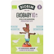 Biobim Biobimlac 3 Opvolgzuigelingenvoeding 10mnd+