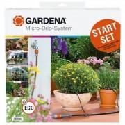 Set micro-irigare Gardena 01399-20