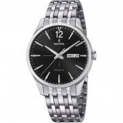 Reloj Hombre F20204/4 Gris Festina
