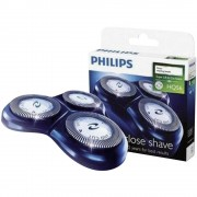 Glava za brijaći aparat Philips HQ 56/50 metalne HQ 56/50